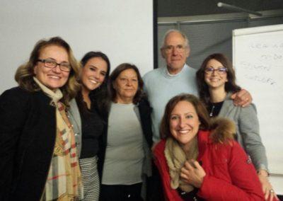 Seminario-A.-Canevaro-1.01.17-7