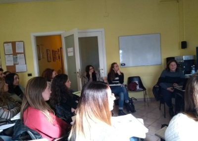 Seminario-Trauma-e-dintorni-D.-Di-Berardino-2017-1