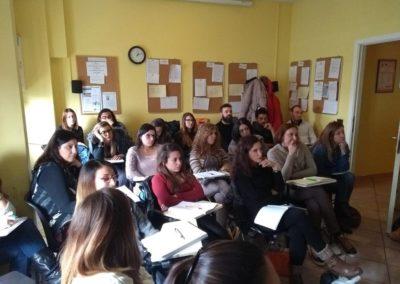 Seminario-Trauma-e-dintorni-D.-Di-Berardino-2017-3