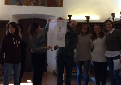 Seminario-residenziale-2017-2