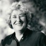 Maria Grazia Cancrini